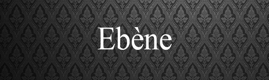Prestige Ebène